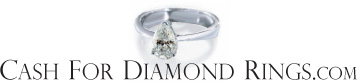 Cash For Diamond Rings